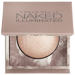 URBAN DECAY Mini Naked Illuminated Powder, $12