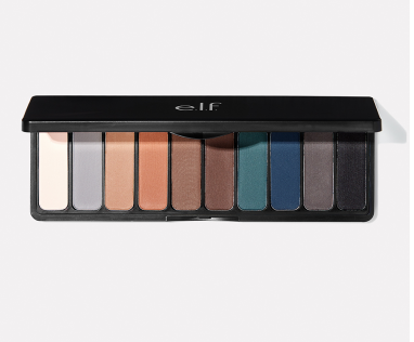 Mad for Matte Eyeshadow in Holy Smokes, $10