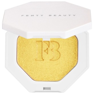 Killawatt Freestyle Highlighter in Trophy Wife, $34