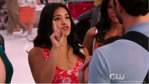 Jane The Virgin | The CW