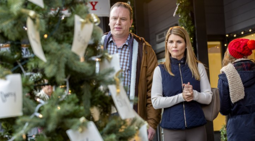 Every Christmas Has a Story | Hallmark Holiday Channel