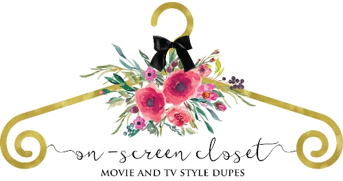 On-Screen Closet Logo